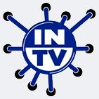 Visit INTV.com Guide